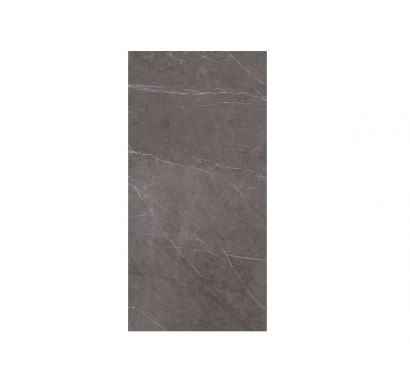 Porcelain Gres with Grey Marble Effect