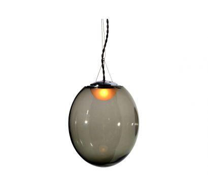 Gris Large Suspension Lamp