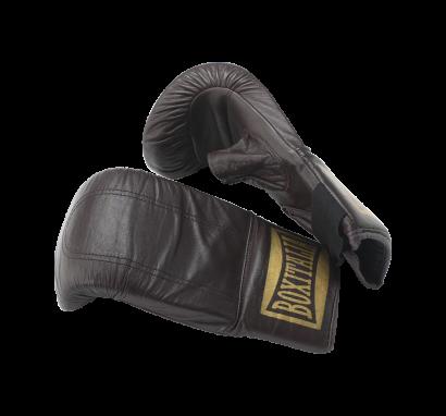 Gloves Boxitalia