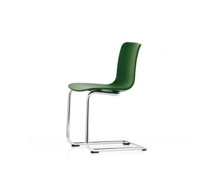 HAL Cantilever - Chair