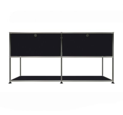 Haller Sideboard M with Lower Structure