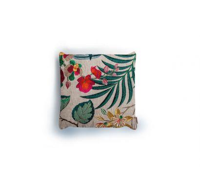 Decorative Cushion - Heliconia Dreamin'
