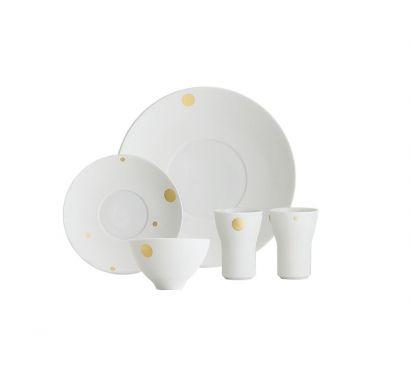 Orbit Tableware Service