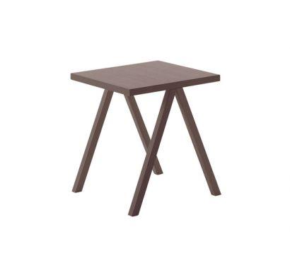 Hiip Tavolino Piccolo