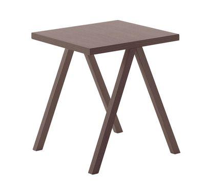 Hiip Tavolino Grande