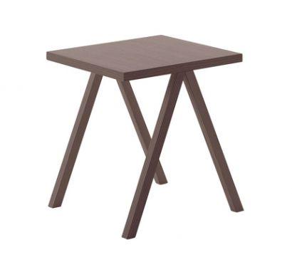 Hiip Tavolino Medio