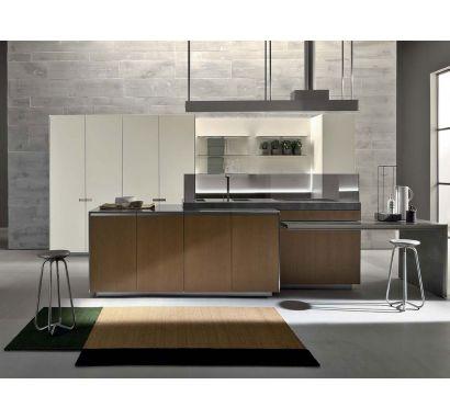 Icon Kitchen