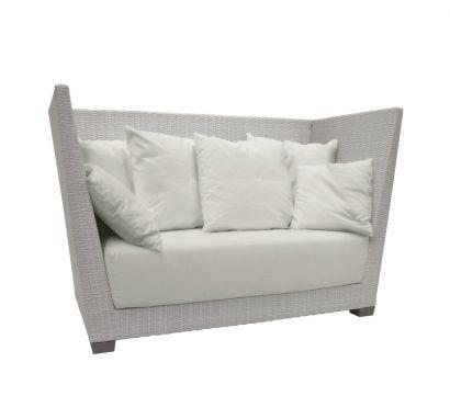 InOut 502 Sofa