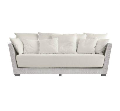 InOut 503 Sofa