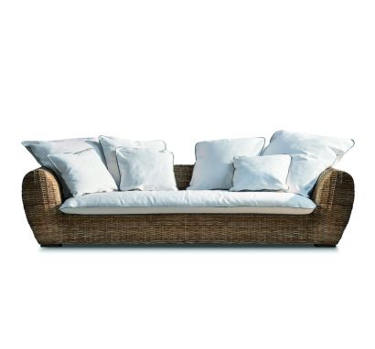 InOut 623 Sofa