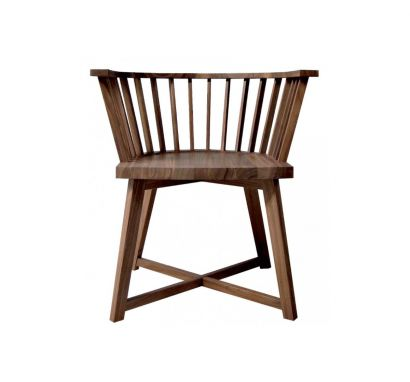 InOut 724 Chair
