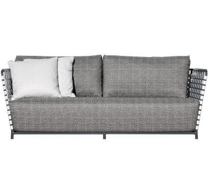 InOut 803 F Sofa