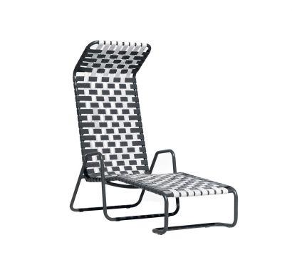 InOut 881 C Chaise Longue
