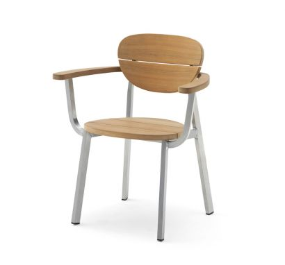 InOut 124 Chair