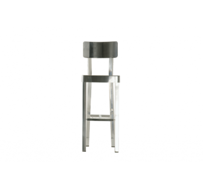 InOut28 In Stool