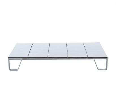 InOut 955 Coffee Table