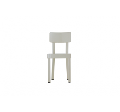 InOut 23 W Chair