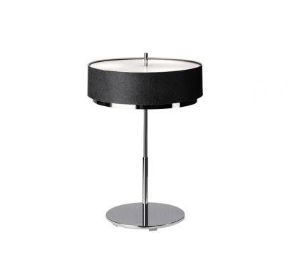 Iris M2717 Table Lamp
