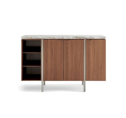 Irving High Sideboard
