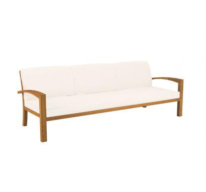 Ixit Lounge Bench
