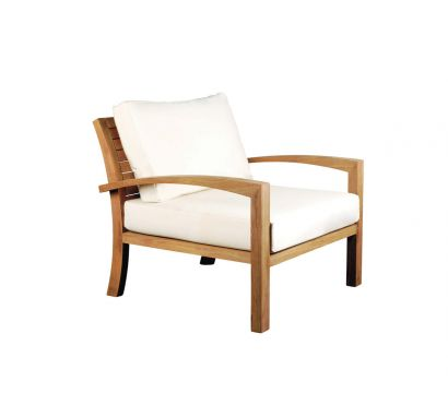 Ixit Lounge Chair