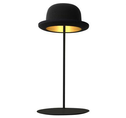 Jeeves Lampada da Tavolo