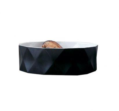 Joker Bowl Black