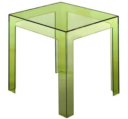 Jolly Coffee Table