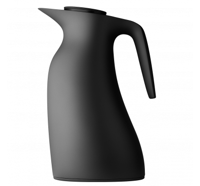 Beak Thermo Jug