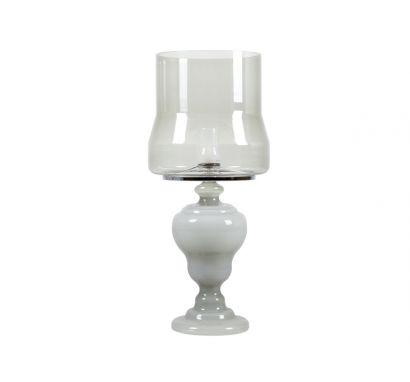 Kaipo Too Table Lamp