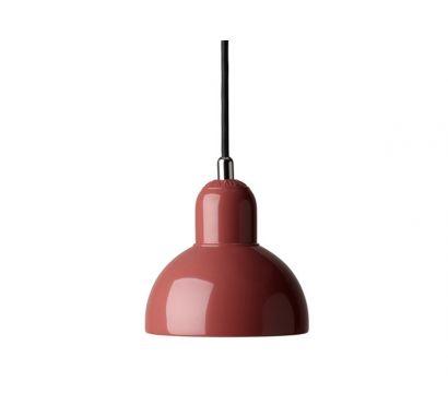 Kaiser Idell 6722P Suspension Lamp