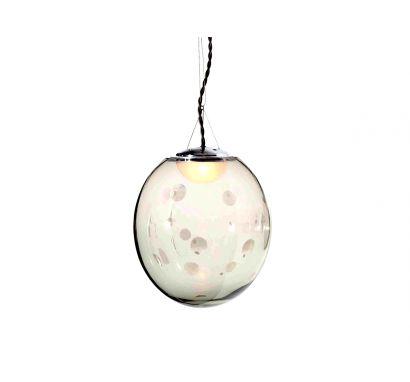 Kaline Suspension Lamp