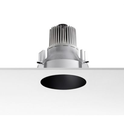 Kap Lampada a Incasso LED