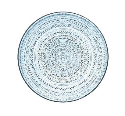 Kastehelmi Plate Ø 31.5