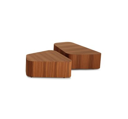 Kennedee Coffee Table 65x65