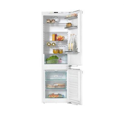 KFN37432iD Frigo - Congelatore da Incasso