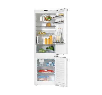KFN37452iDE Frigo-Congelatore Da Incasso