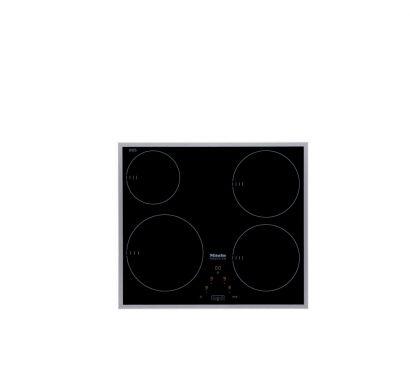 KM6115 Piano Cottura Vetroceramica A Induzione