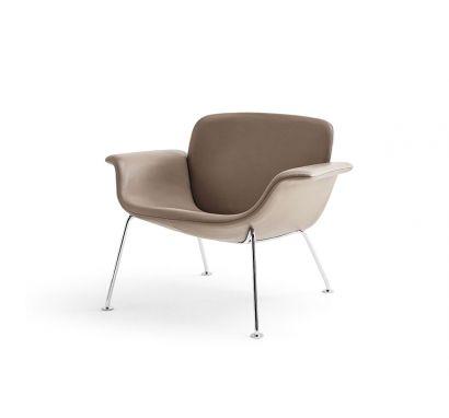 KN04 Armchair