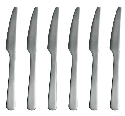 Normann Knife