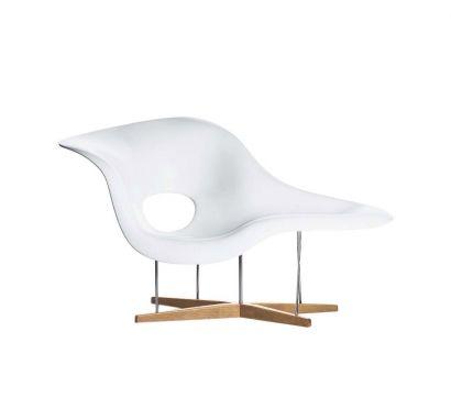 La Chaise Poltrona