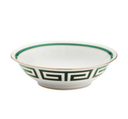 Labirinto Smeraldo Small Bowl Ø 14 cm