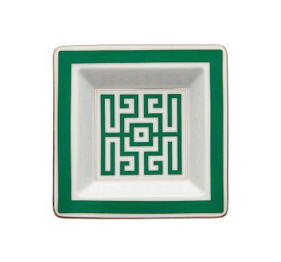 Labirinto Smeraldo Pocket Emptier L. 18 cm - P. 18 cm