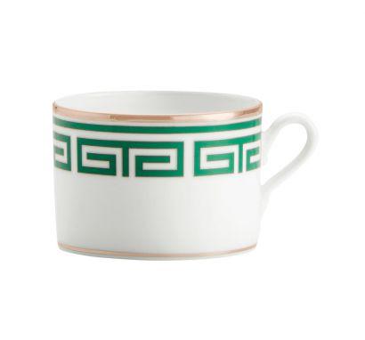 Labirinto Smeraldo Tea Cup 220 CC