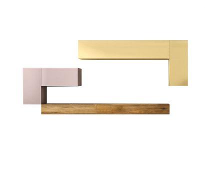 36e8 Wildwood Storage - Composition 0261