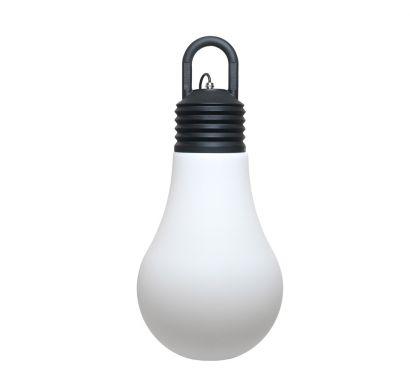 LamegaDina - Outdoor Floor Lamp