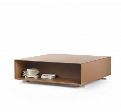 Lario Side Table
