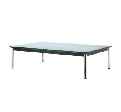 LC10-P Table Outdoor
