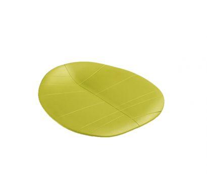 Leaf Cushion for Armchair