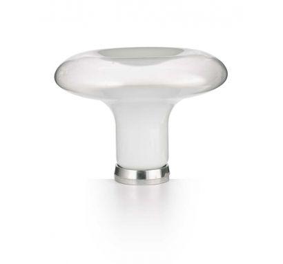Lesbo Table Lamp